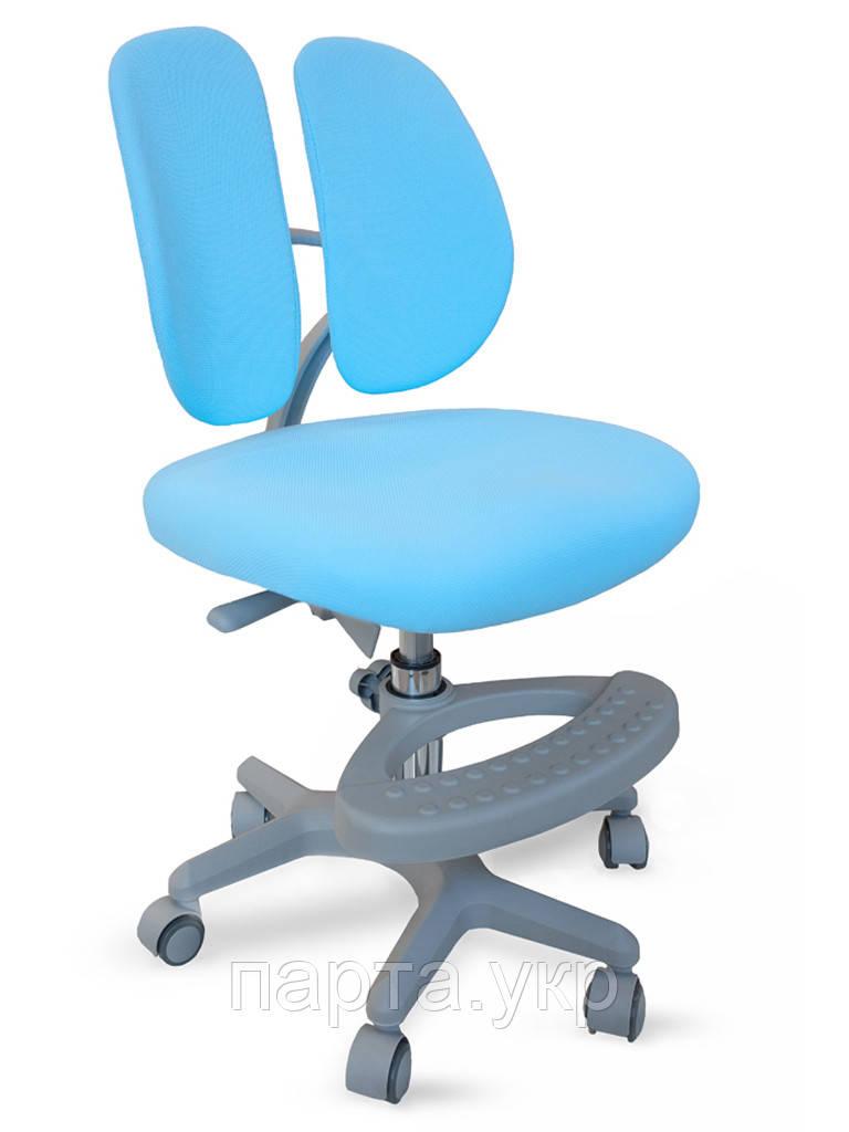 Детское кресло Evo-Kids Mio-2, 3 цвета