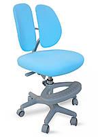 Детское кресло Evo-Kids Mio-2, 3 цвета, фото 1
