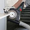 Насадка для болгарки Mechanic TileDuster (для шлифовки кромки), фото 5