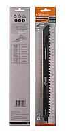 Пильные полотна для сабельной пилы по пено/газобетону Sturm 9019-04-S1241HM, 1шт 300мм