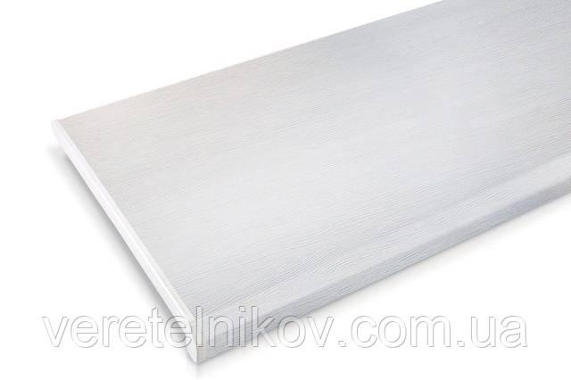 ПодоконникиDanke Komfort (Данке Комфорт) Дуб белый структурный
