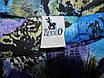 Жилет жіночий лижний C&A RODEO, утеплювач - пух,перо р. 60-62 042G, фото 5