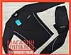 Мужское термобелье Columbia + Термо носки в подарок - Фото
