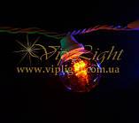 Гирлянды-шарики / Светодиодная гирлянда GALAXY STRING LIGHT, фото 6
