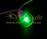 Гирлянды-шарики / Светодиодная гирлянда GALAXY STRING LIGHT, фото 8