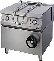 Сковорода опрокидная OTE 50 Ozti (электрическая)