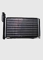 Радиатор  отопителя(печка)  ваз   2108/09 (2 ряд)