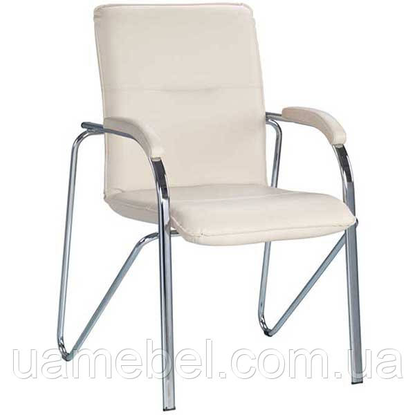 Конференц кресло SAMBA (САМБА) S