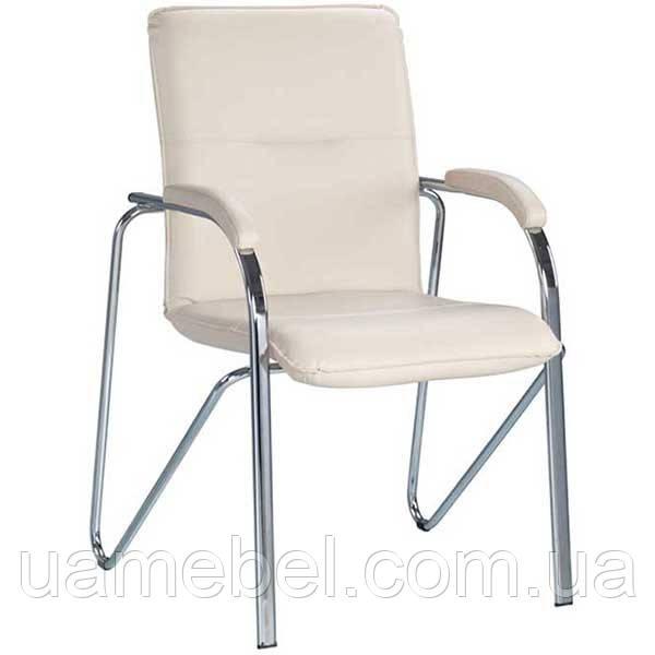 Конференц крісло SAMBA (САМБА) S