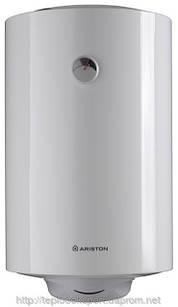 Комбинированный водонагреватель Ariston PRO R 80 VTS 1,8K