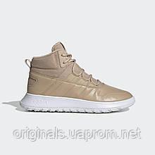 Жіночі черевики adidas Fusion Winter Boots EE9715 2019/2