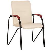 Конференц кресло SAMBA (САМБА) BLACK