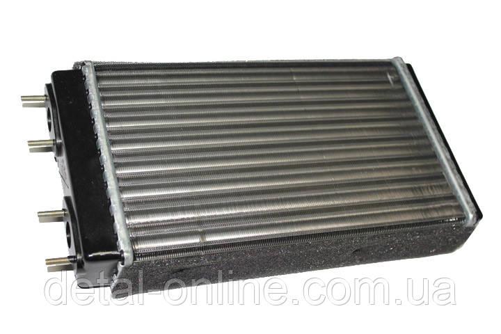 2126-8101060 радиатор отопителя