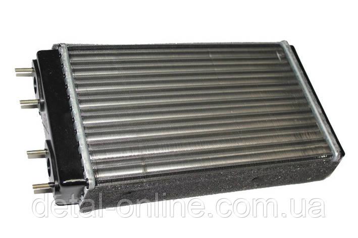 2126-8101060 радиатор отопителя, фото 2