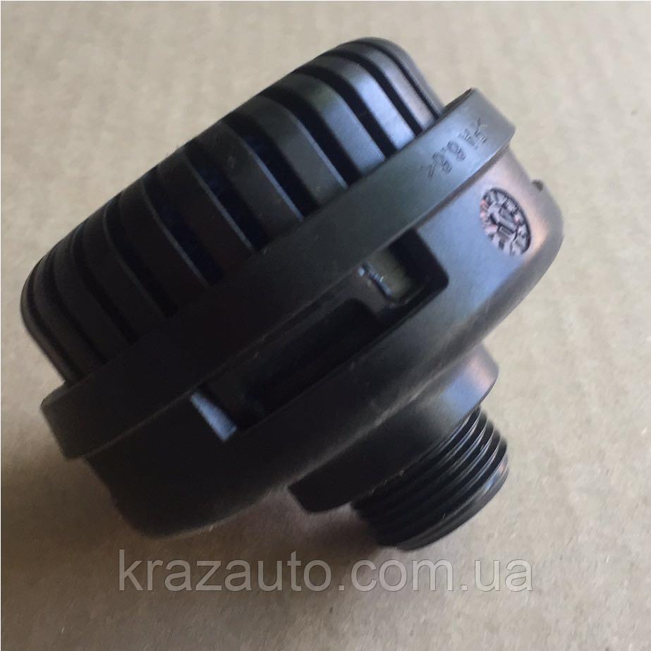 Глушитель шума осушителя воздуха (резьбовой M22x1,5 ) 14-04-05-0070