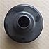 Глушитель шума осушителя воздуха (резьбовой M22x1,5 ) 14-04-05-0070, фото 3