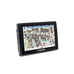 """Навигатор GPS 5"""" ND 502"""