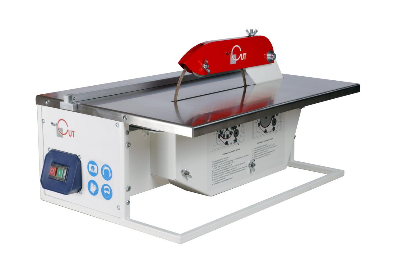 Кольцерез Mechanic MultiCUT R-250