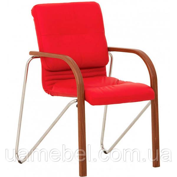 Конференц крісло SALSA (САЛЬСА) ULTRA
