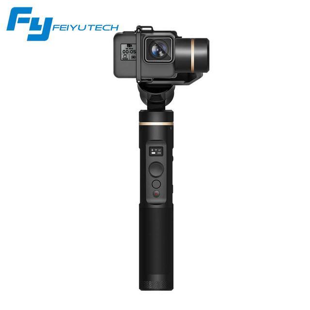 Для экшн-камер