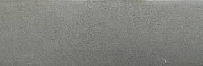 Эмаль серебристая алкидная глянцевая универсальная MIKS, 2,5кг, фото 2