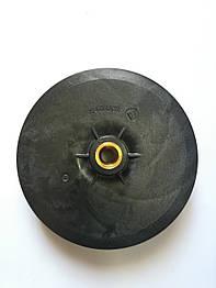 Робоче колесо Pedrollo JSW - JCR 10 під конус