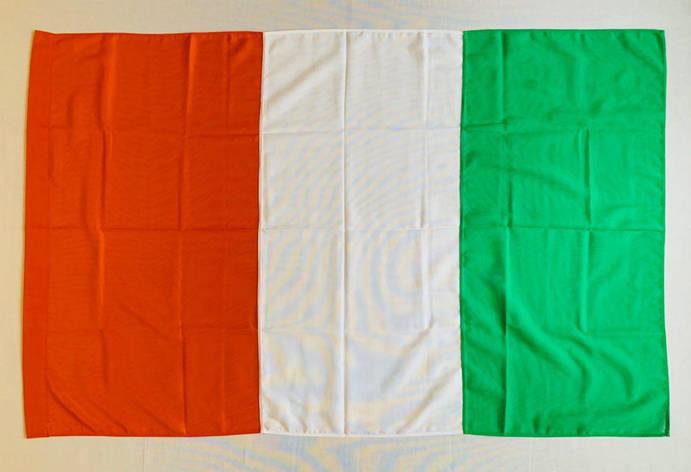 Флаг Ирландии - (1м*1.5м), фото 2