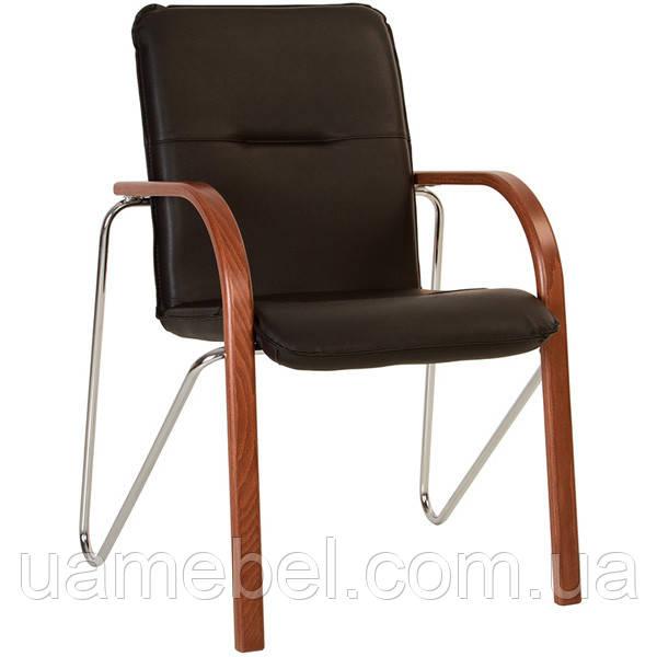 Конференц кресло SALSA (САЛЬСА)