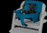 Сидіння для стільчика Cybex Lemo, фото 4