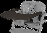 Сидіння для стільчика Cybex Lemo, фото 9