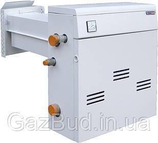 Котел газовий димоходний ТермоБар КС-ГС - 5 s