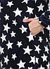 Женская кофта с капюшоном, фото 2