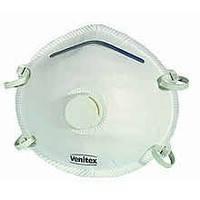 Респиратор VENITEX FFP1 М1100V