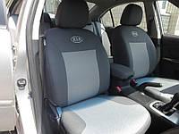 Авточохли на сидіння Kia Ceed з 2006-12 р.