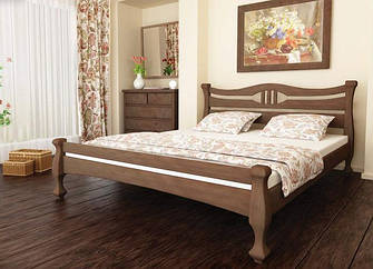 Ліжко Даллас