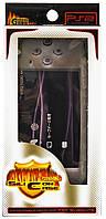 Силиконовый чехол PSP Slim&Lite