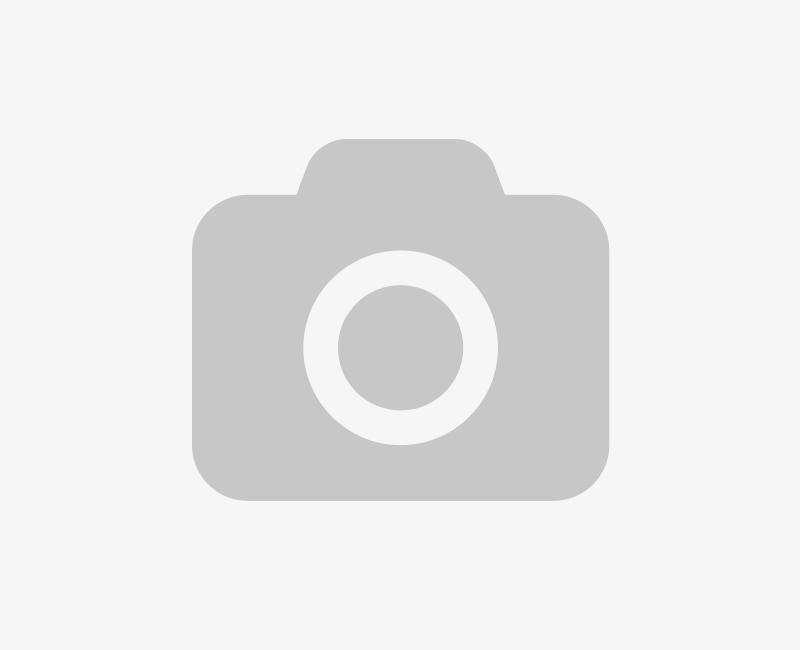 Фреза торцевая ф 125 мм z=12 со вставными рифленными ножами ВК8 пос.40 СССР