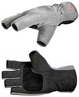 Перчатки мембранные Norfin Point (без пальцев)