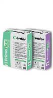 Высокоэластичный клеевой раствор Benfer Primoflex (C2TES1) White 25 кг