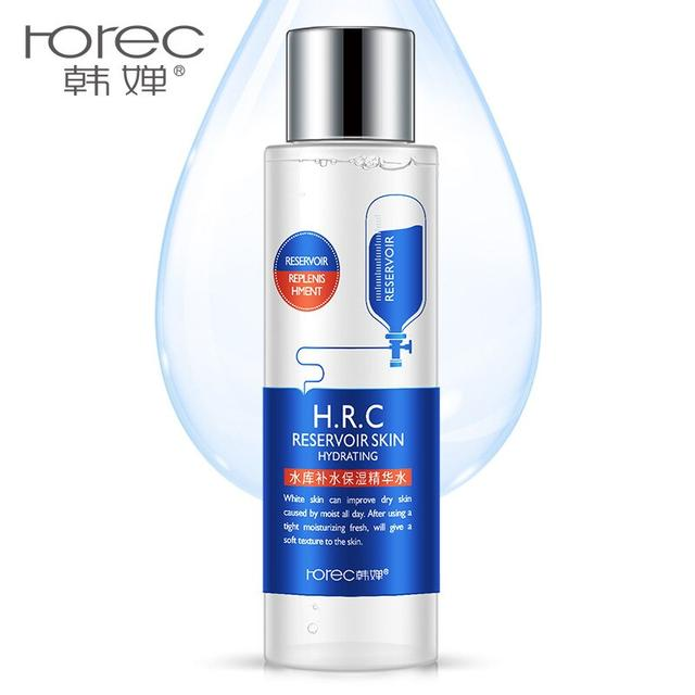 ROREC H.R.C Reservoir Skin Hydrating Toner