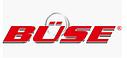 Мотоперчатки Buse Sport (Black Red), фото 2