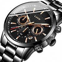 Мужские часы Armani Design 5
