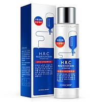 Увлажняющий тонер ROREC H.R.C Reservoir Skin Hydrating Toner