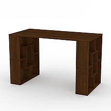 Стол Письменный Студент-3 Компанит, фото 2