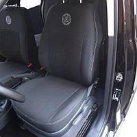 Авточохли на сидіння Volkswagen Passat B6 Sedan c 2005 р.