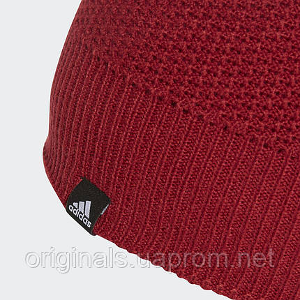 Шапка Adidas Beanie Women DZ6192, фото 2