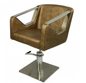 Перукарські крісла (платна доставка)