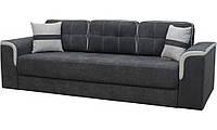 """Ортопедический диван евро-книжка, на независимом пружинном блоке """"Милан"""" ткань 10, фото 1"""