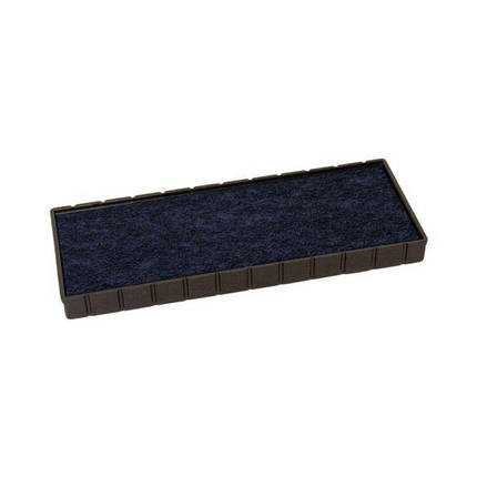 Штемпельная подушка для штампа 15x75 мм, Colop E/25, фото 2