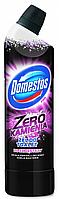 Domestos Zero Blue - Гель средство для унитаза  700 мл